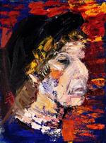 portrait11_sml