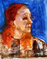 portrait1_sml